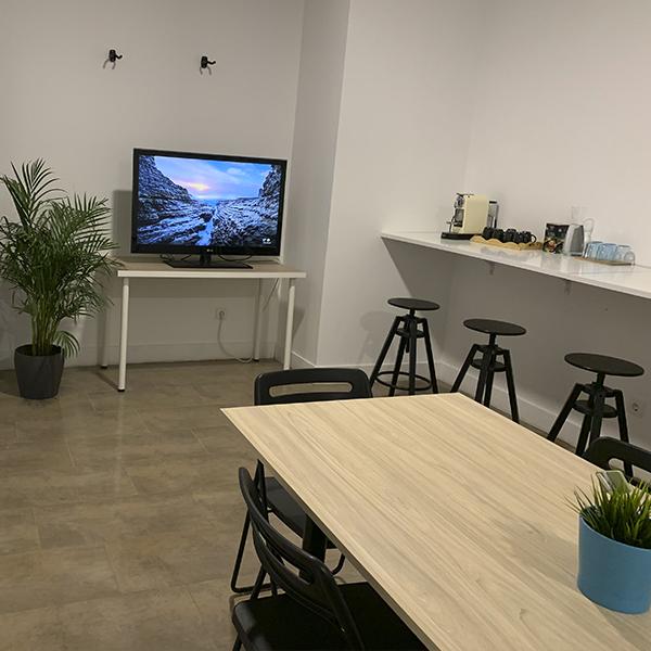 sala para reuniones-600x600